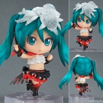Nendoroid Co-de - SEGA feat. HATSUNE MIKU Project Miku Hatsune Breathe With You Co-de(Pre-order)