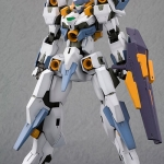 Frame Arms 1/100 YSX-24 Baselard :RE Plastic Model(Pre-order)