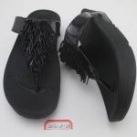 รองเท้า fitflop ไซส์ 36-40 No.FF032