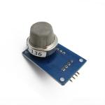 MQ-136 Gas Sensor Module (Hydrogen Sulfide) MQ136