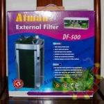 Atman DF-500