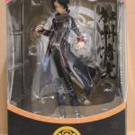 Touken Ranbu Online - Kashu Kiyomitsu 1/8 Complete Figure (In-stock)