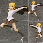 Demi-chan wa Kataritai - Hikari Takanashi 1/7 Complete Figure(Pre-order)
