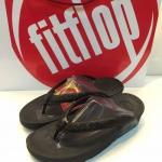 รองเท้า fitflop ไซส์ 36-40
