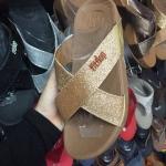 รองเท้า fitflop ไซส์ 36-40 No.FF090