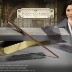 Porpentina Goldstein Wand Collector's Box