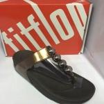 รองเท้า fitflop ไซส์ 36-40 No.FF056