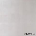 WLS08