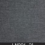 LN906-21