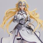 Fate/Apocrypha - Ruler La Pucelle 1/7 Scale Figure(Pre-order)