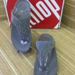 รองเท้า fitflop ไซส์ 36-40 No.FF126