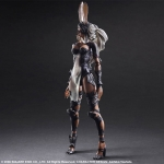 Play Arts Kai - Final Fantasy XII: Fran(Pre-order)