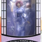 Y-STYLE - Fate/Grand Order: Shielder/Mashu Kyrielite Yukata Ver. 1/8 (In-stock)