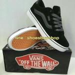 รองเท้า Vans Old Skool
