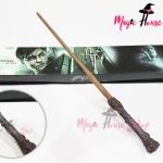 ไม้กายสิทธิ์ Harry Potter รุ่นอัพเดท กล่องHp (ไม่มีไฟ)