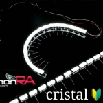 CRISTAL - G6 เดย์ไลท์ และไฟเลี้ยว