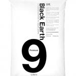 ดิน BlackEarth 9 ลิตร * Extra เม็ดเล็ก