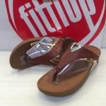 รองเท้า fitflop ไซส์ 36-40 No.FF075