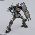 "HG 1/144 Gundam FSD Plastic Model from ""Mobile Suit Gundam: The Origin MSD Cucuruz Doan's Island""(Pre-order)"