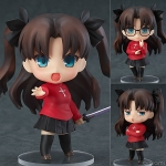 Nendoroid - Fate/stay night: Rin Tohsaka(Pre-order)