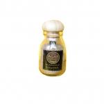 AgarHarvest ไม้หอม ไม้กฤษณาบด แท้ Pure Fragrance Agarwood Powder (Medium Grade 3A) 1 ขวด 12 กรัม