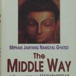 ทางสายกลาง (The Middle Way)