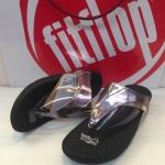 รองเท้า fitflop ไซส์ 36-40 No.FF076