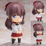 Nendoroid - NEW GAME!!: Hifumi Takimoto(Pre-order)