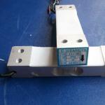 Load Cell Weight Sensor 120 Kg เซนเซอร์วัดน้ำหนัก Load Cell วัดได้สูงสุด 120KG