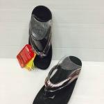 รองเท้า fitflop ไซส์ 36-40 No.FF146
