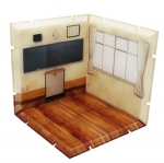 Dioramansion - School Classroom(Pre-order)