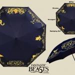 ร่ม Fantastic Beasts