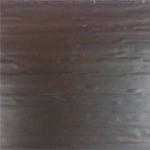 9400 Col.Dark Walnut