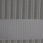 LO3005 White/Grey