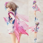 BLUE REFLECTION - Maboroshi ni Mau Shoujo no Tsurugi Hinako Shirai Reflector ver. Regular Edition Complete Figure(Pre-order)