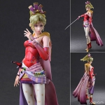 Play Arts Kai - DISSIDIA FINAL FANTASY: Tina Branford(Pre-order)