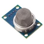 เซนเซอร์ตรวจจับควัน MQ-2 Smoke Gas Sensor