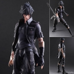 Play Arts Kai - Final Fantasy XV: Noctis(Pre-order)
