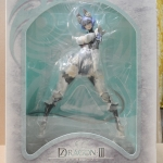 Seventh Dragon III code:VFD - Rune-Knight (Urie) 1/7 (In-stock)