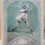 Seventh Dragon III code:VFD - Rune-Knight (Urie) 1/7 (In-stock)
