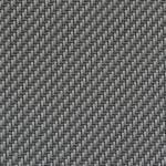 B 4002 Grey