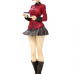 DreamTech - Girls und Panzer the Movie: Darjeeling Panzer Jacket Ver. 1/8 Complete Figure(Pre-order)