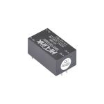 HLK-PM12 Power Module 12V 3W