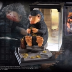 Fantastic Beasts Magical Creatures: No.1 Niffler