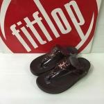 รองเท้า fitflop ไซส์ 36-40 No.FF008