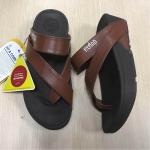 รองเท้า fitflop ไซส์ 36-40 No.FF060