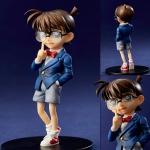 """Detective Conan """"Conan Edogawa"""" Complete Figure(Pre-order)"""