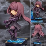 Smartphone Stand Bishoujo Character Collection No.14 Fate/Grand Order - Lancer/Scathach(Pre-order)