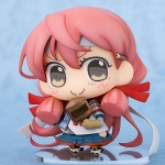 Medicchu - Kantai Collection -Kan Colle- Akashi Complete Figure(Pre-order)