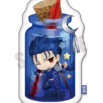 CharaToria Cushion - Fate/Grand Order: Lancer/Cu Chulainn(Pre-order)